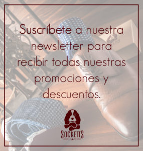 suscribete-a-nuestra-newsletter-general-socketts-more-than-socks