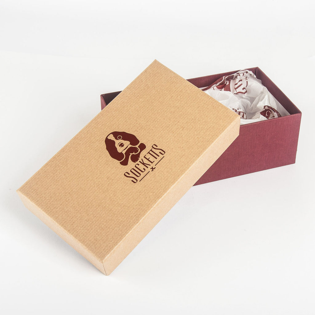 pack-personalizado-packaging-socketts